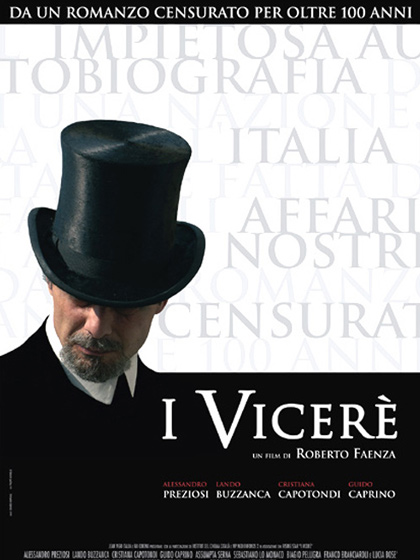 vicere-00