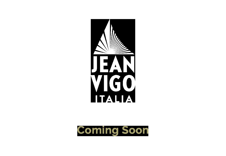 JVI-Coming-Soon-1