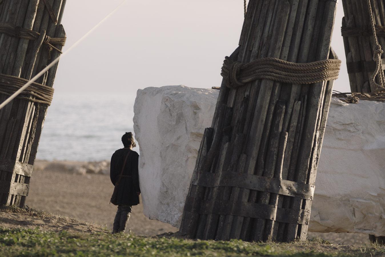 ilpeccato-01-home